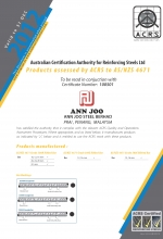 acrs-product-certificate-2012-revised-september-2012_page_1
