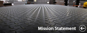 small-banner-300x116-mission-statement