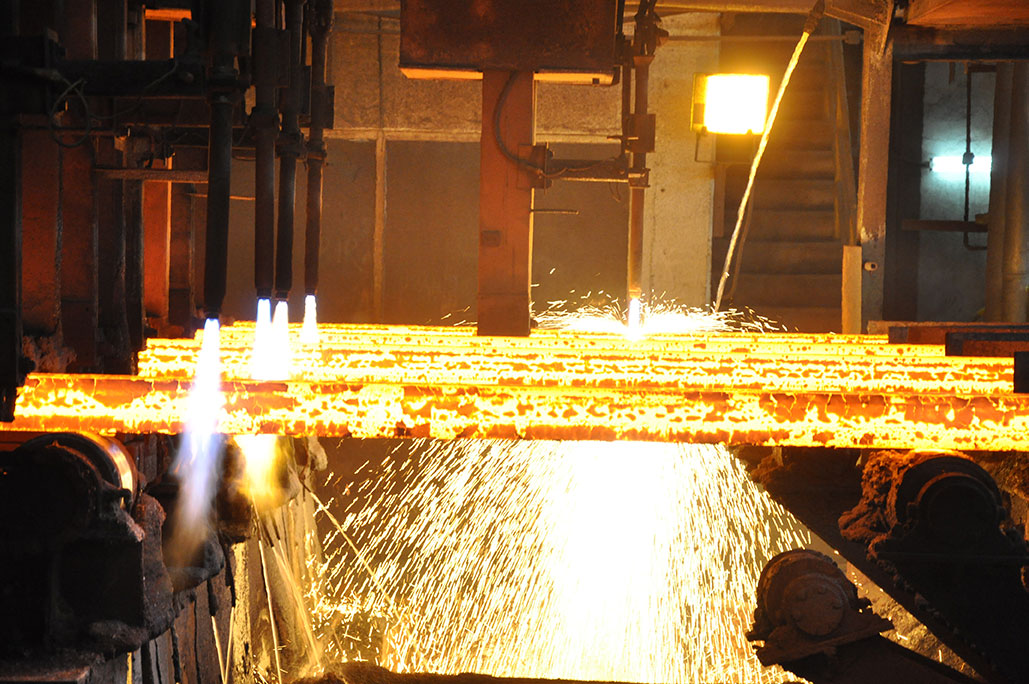 Most-Efficient-Steel-Mill-in-Southeast-Asia